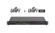 PROMO Serveur 1U SuperMicro SuperServer A2SDi-8C-HLN4F 8 Go RAM 2 To UniFi SDN + Protect