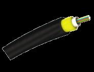 Câble fibre monomode LSZH Strong 3.5 G657A2 9/125 1x1 (1000 mètres)