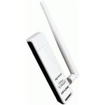 Adaptateur USB TP-LINK TL-WN722N V2