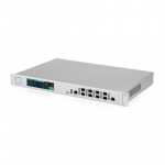 Routeur Ubiquiti UniFi Security Gateway USG-XG-8