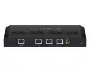 Routeur Ubiquiti EdgeRouter Lite EdgeMAX 3 ports