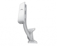 Fixation universelle orientable Ubiquiti UB-AM