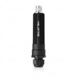 Point d'accès/CPE extérieur Ubiquiti Bullet Bi-Bande airMAX AC BulletAC-IP67