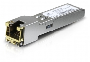Module SFP+ vers Ethernet RJ45 10 Gbps Ubiquiti UFiber UF-RJ45-10G