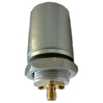 Antenne mobile pour montage sur châssis 2.4 GHz 2 dBi RP-SMA-Jack