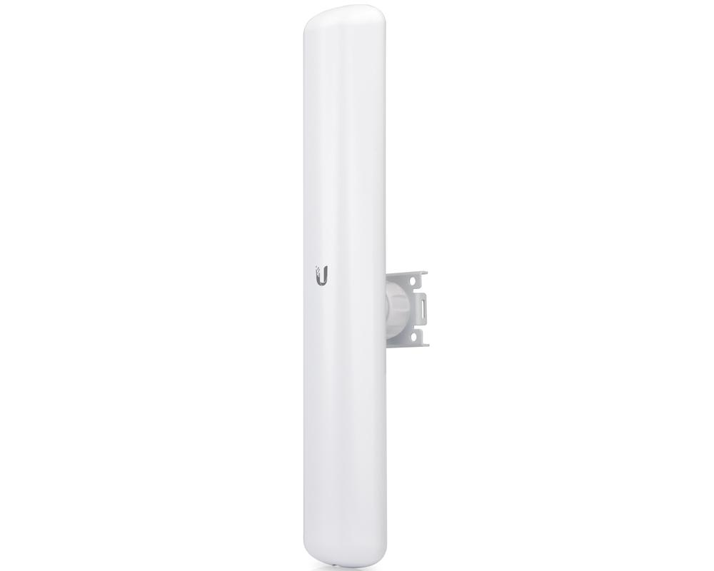 Point d 39 acc s ext rieur litebeam 5ghz avec antenne for Point acces wifi exterieur
