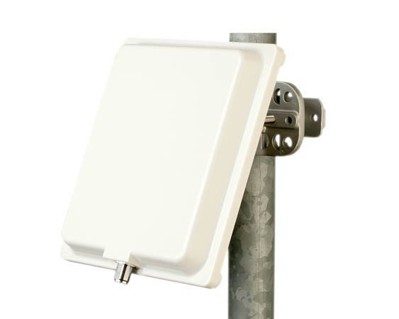 Antenne Panneau multi-bande GSM/UMTS-3G/LTE-4G WIFI Mars MA-CLTE-14